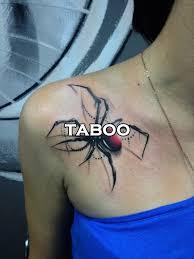 женские тату салон татуировки в калуге