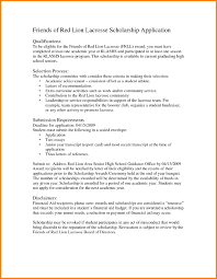 scholarship essay examples why you deserve this docoments ojazlink scholarship essays examples for why i deserve this