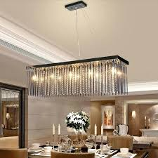 dining table pendant light height over dining room table lighting dining room lighting ideas