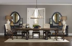 Side Chairs Living Room Hooker Furniture Dining Room Treviso Camelback Side Chair 5474 75510
