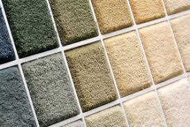Image result for mohawk carpet selection