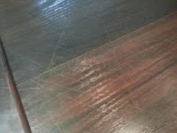 wonderful empire laminate flooring ripoff report empire today complaint review northlake illinois