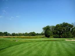 16th hole at garden city golf club 405 yard par 4