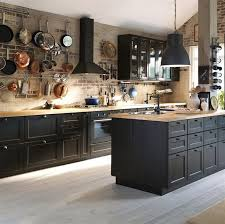 ikea kitchen lighting ideas. best 25 ikea kitchen ideas on pinterest cabinets under sinks and whatu0027s the big idea lighting l
