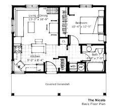 floorplans home floor plan designer lovely line floor plans inspirational design floor plan of