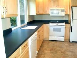 average of laminate countertops average cost of laminate installed catchy kitchen for adhesive suitable