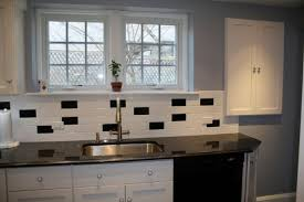 Back Splash Ideas Subway Tile Backsplash Designs Subway Tile