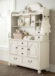 Wendy Bellissimo Inspirations Furniture Collection. crib zoom. At ...