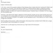 Letter Of Birmingham Jail Pdf Archives Alldarban Com Valid Letter