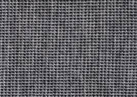 dark grey carpet texture. Dark Gray Nylon Carpet Texture Grey