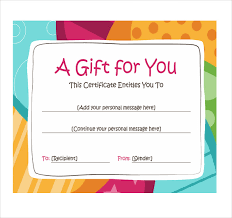 Free Gift Voucher Template For Word 29 Word Coupon Templates Free Premium Templates