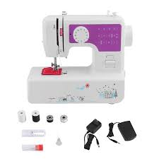 Walmart Sewing Machine For Kids
