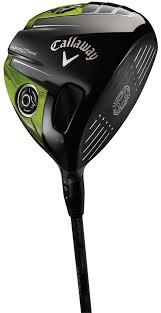 Callaway Razr Fit Adjustment Chart Callaway Razr Fit Xtreme Driver Discount Golf World