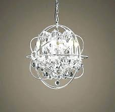 small crystal chandelier for bathroom chandelier interesting mini chandelier for bathroom interesting endearing small bathroom chandeliers
