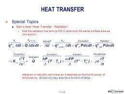 26 heat