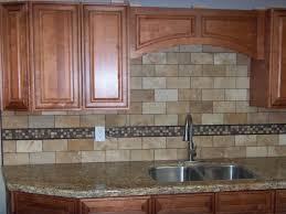 Kitchen Remodeling Arizona Kitchen Cabinets In Phoenix In Chocolate Espress Java