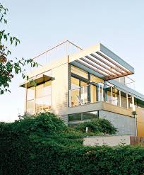 net zero house plans. zero energy home plans best of house plan net homes time to build