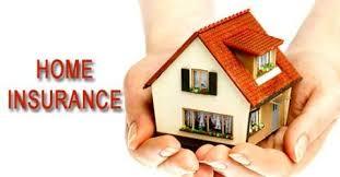 House Insurance Quotes Delectable Httpwwwmoneylioncoukinsurancequotesproperty