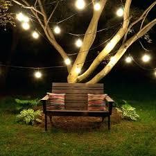 holiday outdoor lighting ideas. Holiday Outdoor Light Lighting Ideas String Lights From Services