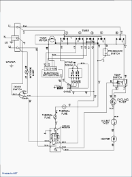 Wiring diagram for maytag atlantis dryer valid lovely