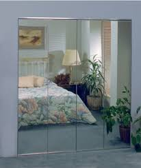frameless mirrored closet doors. Simple Doors Our Frameless Bifold Mirror Door Gives You Full Access To Your Closet  Making It Easy Find What Youu0027re Looking For Available Colors Bright White  Inside Frameless Mirrored Closet Doors O