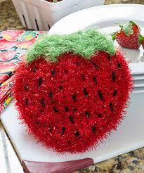 Red Heart Scrubby Yarn Patterns Best Ravelry Red Heart EB48 Red Heart Scrubbies Patterns