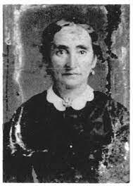 Rosalie Mack (1821-1908) - Find A Grave Memorial