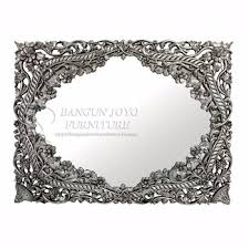 antique wood picture frames. Wood Frame Wall Mirror,frames For Pictures,antique Framed Mirror Antique Picture Frames