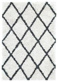 diamond pattern rug mountain ivory silky rug with gray diamond area rugs by mountain diamond