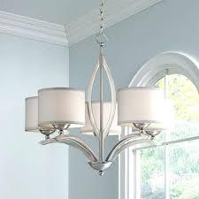 possini euro design chandelier 1 4 w 5 light chandelier by euro design possini euro design