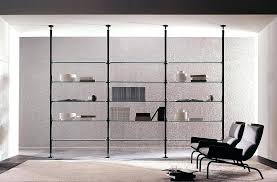 glass wall unit glass wall unit ikea wall unit with glass doors