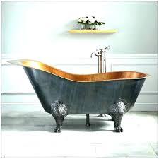 alcove cast iron bathtub vintage legs best tub