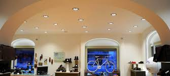 led recessed lighting best 6 inch led recessed lighting bulbs mdash all about artangobistro best 6 inch led recessed lighting bulbs