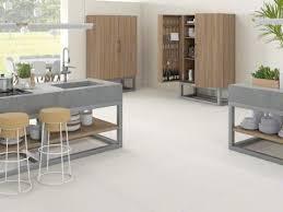 white porcelain tile floor. Large Format Plain White Porcelain Tiles - The Inari Collection Tile Floor