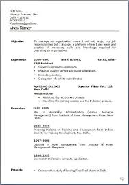 How To Build Your Resume Unique Make A Resume For Free Me My Own Build Your 28 Download Word 28 How