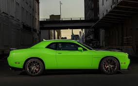 2018 dodge green. exellent 2018 2018 dodge challenger hellcat for sale overview and dodge green t