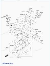 Wonderful ironhead sportster wiring diagram pictures inspiration