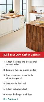 Bunnings Kitchen Cabinet Doors Tv Helping Push Kitchens Off The Shelf Goulburn Post Kitchen