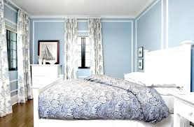 gray walls blue bedding curtain color for gray walls lovely blue best paint colors for small room what color bedding with light gray walls
