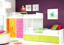 loft beds with storage for kids beds with storage decorating amusing kids bunk beds with storage