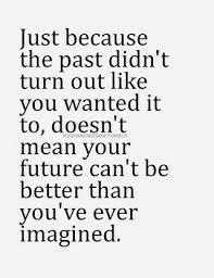 ♡♡♡♡♡♡♡♡♡♡ Secret Squirrel Pinterest Inspirational Interesting Starting Over Quotes