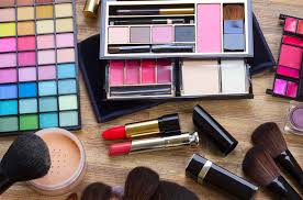 fashion tips by wambui mbuthia six fundamental makeup items you must have