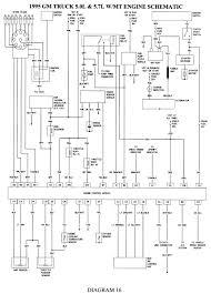 1999 chevrolet suburban wiring diagram aio wiring diagrams \u2022 2003 suburban trailer wiring diagram 1999 chevrolet suburban wiring diagram images gallery