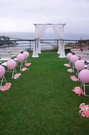 Chart House Dana Point Weddings Get Prices For Orange