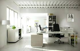 office space design software. Office Room Design Top Modern Decor Ideas How To Get A . Space Software