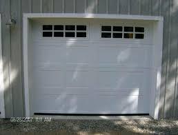 9 foot tall garage door 9 x 9 garage door garage door foot tall garage 9 9 foot tall garage door
