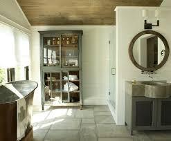 vintage bathroom cabinets for storage. Vintage Bathroom Cabinets For Storage Amazing Cabinet The Iron