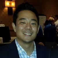 Kyle Yamasaki - Territory Manager - Antech Diagnostics | LinkedIn
