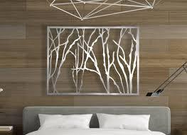 most recently released dark outdoor metal wall art panels laser cut metal decorative wall with regard