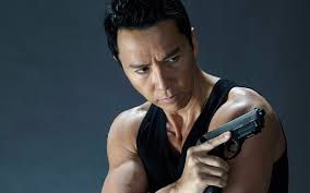 Donnie yen wallpapers phone categories : Donnie Yen Wallpapers Top Free Donnie Yen Backgrounds Wallpaperaccess